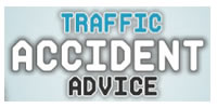 A very interesting site with some useful articles with the aim of reducing traffic accidents in the UK